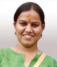 Topper-2014-Pareek-Prashasti