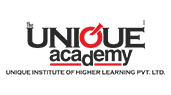 Unique Academy